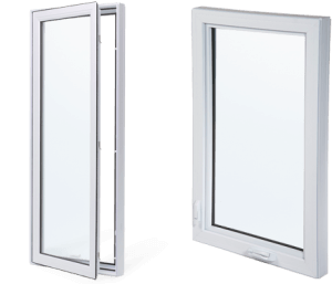 casement-windows-winnipeg