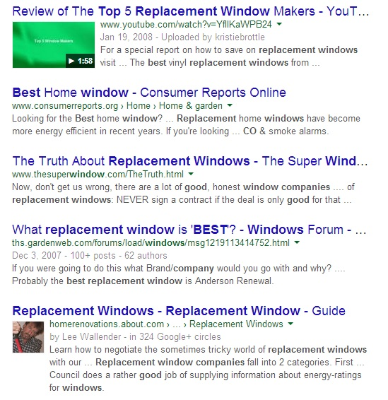 best-window-replacement-company-organic