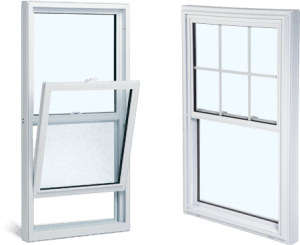 single-hung-windows-winnipeg