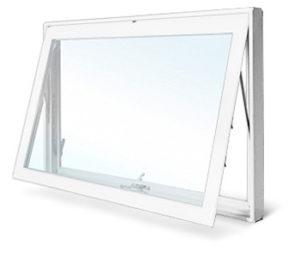 awning-windows-canadian-choice