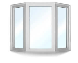 bay-windows-canadian-choice
