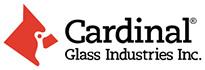 cardinal-glass