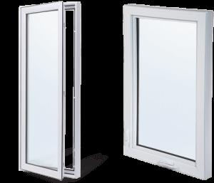 casement-windows-winnipeg