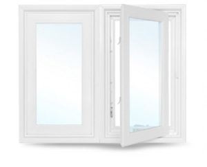 casement-windows-canadian-choice