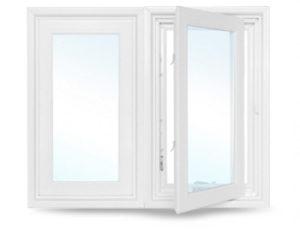 casement-windows-canadian-choice