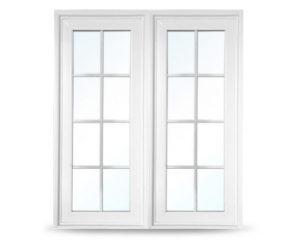 end-vent-windows-canadian-choice