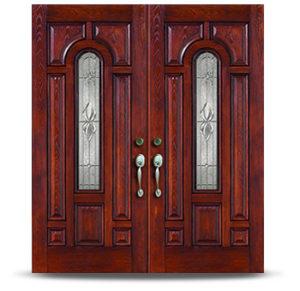 fiberglass-front-doors
