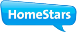 Canadian Choice homestars