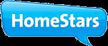 Canadian Choice homestars