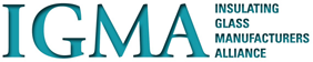IGMA-certified