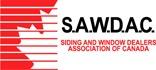 sawdac