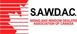 SAWDAC-certified