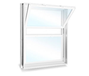 single-hung-window-canadian-choice