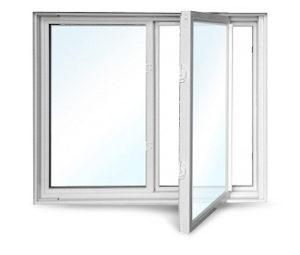 sliding-tilt-window-canadian-choice