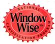 window-wise-logo