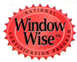 window-wise-certified