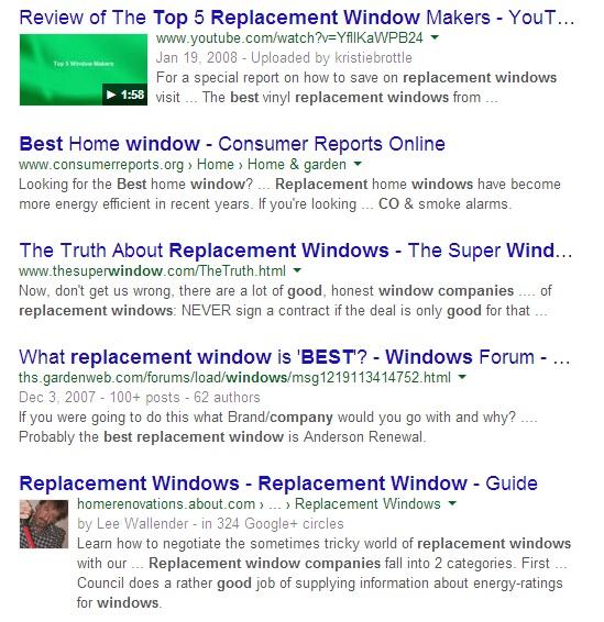 best-window-replacement-company-organic