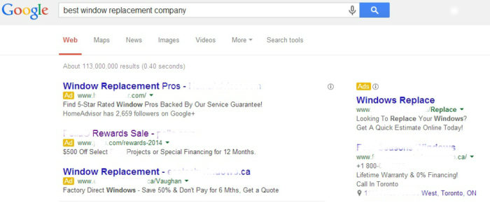 best-window-replacement-paid-search