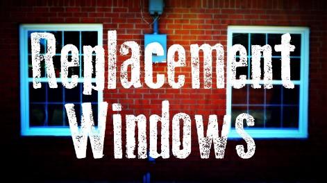 brick-to-brick-vs-retrofit-windows-replacement