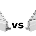 double-pane-vs-triple-pane-windows