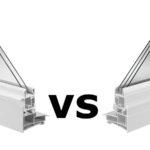 double-pane-vs-triple-pane-windows