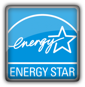energy-star-vinyl-windows