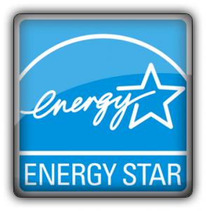 energy-star-vinyl-windows