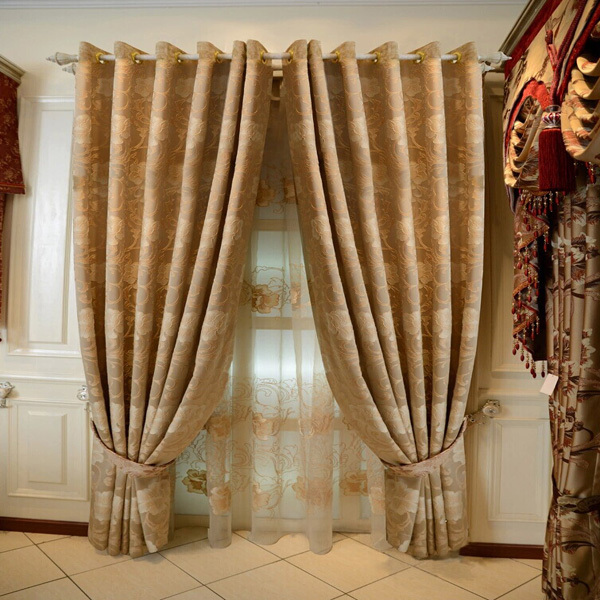 heavy-curtains
