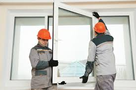 types-of-home-windows-installations