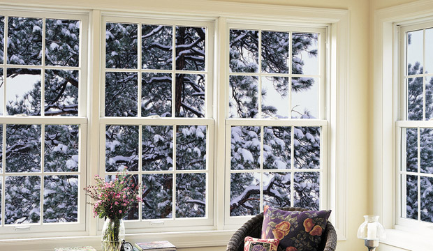 vinyl-windows-are-good-for-homes
