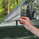window-film