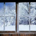 winter-windows-replacement