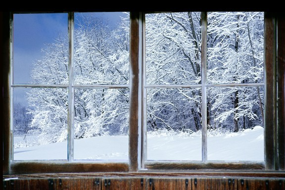 winter-windows-replacement