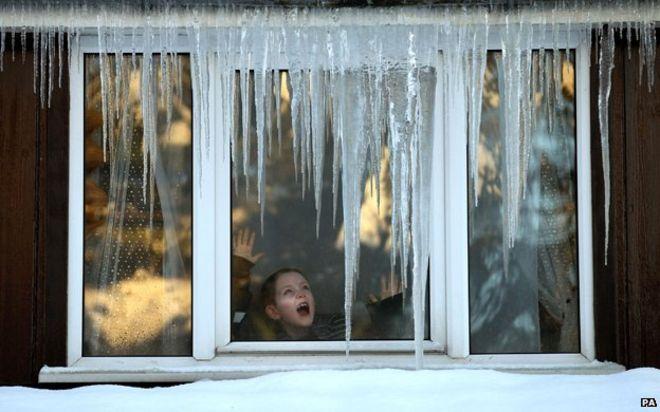 winter-windows-vinyl
