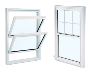 double-hung-windows-winnipeg