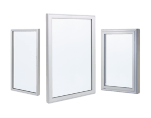 picture-windows-winnipeg