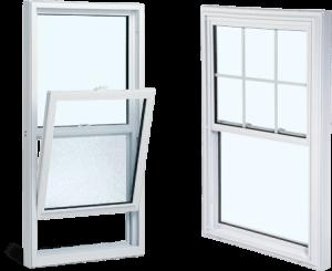 single-hung-windows-winnipeg
