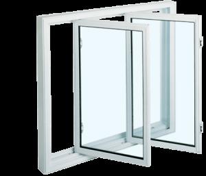 sliding-windows-winnipeg